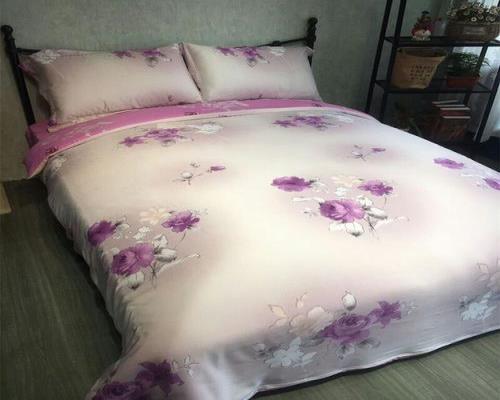 床上用品掉色怎么办 教你床上用品防掉色4招