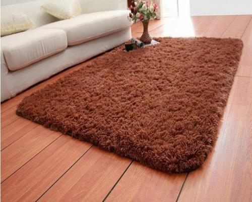 原来地毯可以这样劲爆体育回看软件呀!邻居感叹:怎么想到的,太实用了!
